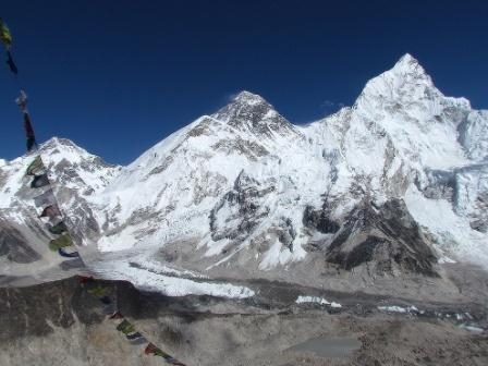 Mt. Everest_1