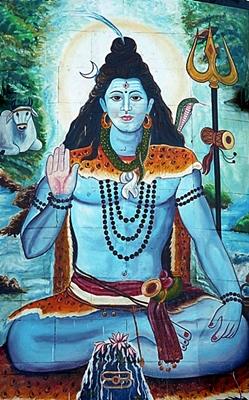 Shiva_1