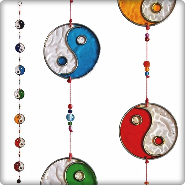 Feng Shui Elemente