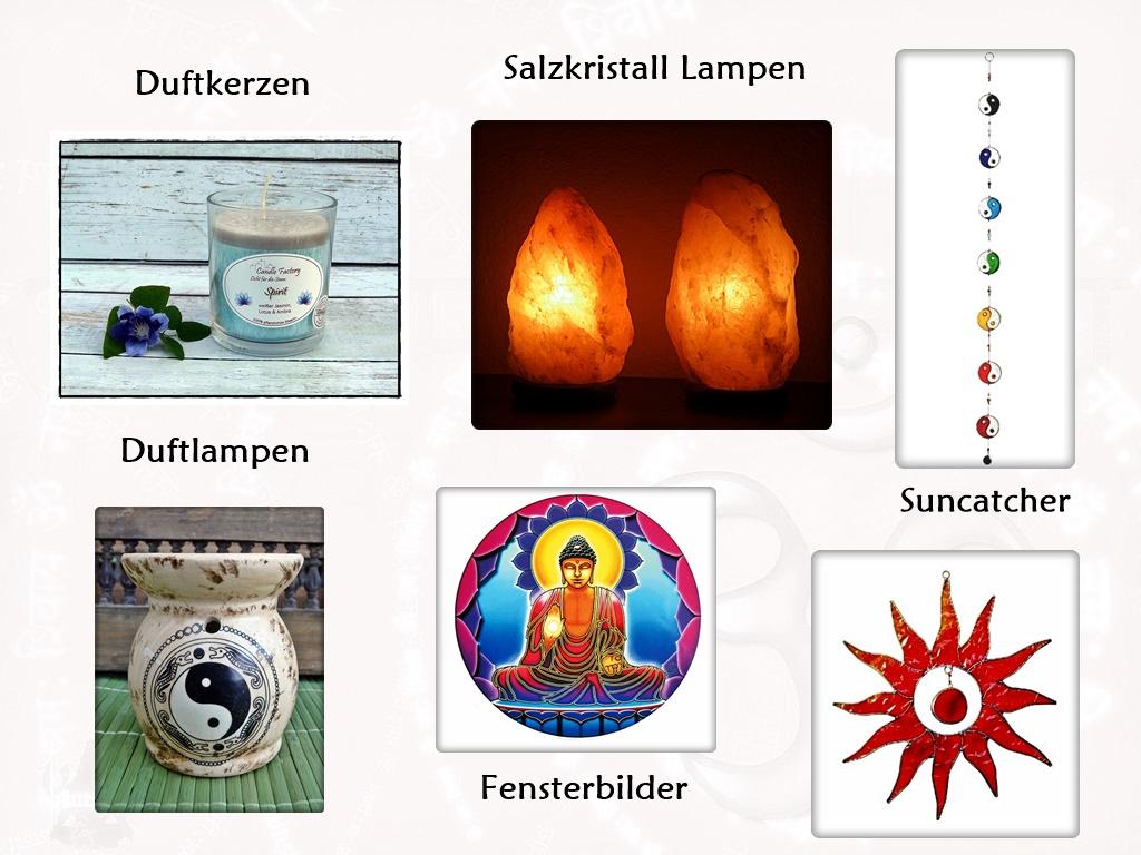 Feng-Shui Elemente zur Aktivierung des Energieflusses in Ihren Räumen